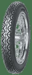Mitas pneumatik 3.25 R16 55P H-05 TT, cestni