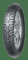 Mitas pneumatik 130/90 R16 67T H-11 TT, cestni