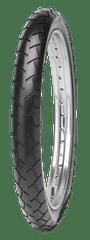 Mitas pnevmatika 2.50 R17 43J MC11 TL/TT, cestna