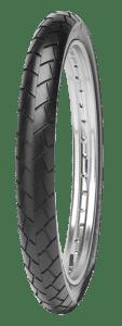 Mitas pneumatik 2.25 R17 39J MC11 TT, cestni