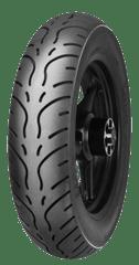 Mitas pneumatik 120/90 R16 63P MC7 TL, cestni