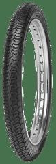 Mitas pneumatik 2.50 R16 42J B8 TT, cestni