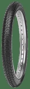Mitas pnevmatika 2.25 R16 38J B8 WWW TT, cestna
