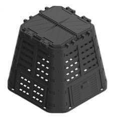 PATROL kompostnik Multi Composter, 420 l