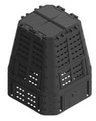 PATROL kompostnik Multi Composter, 650 l