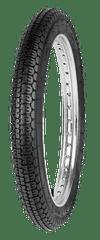 Mitas pnevmatika 2.50 R18 43J B3 TT, cestna