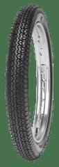 Mitas pneumatik 2.75 R17 47J B7 TT/TL, cestni