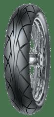 Mitas pneumatik 4.00-18 (110/90-18) 64T H-15 TT, cestni