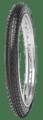 Mitas pnevmatika 2.25 R17 39J B4 TT, cestna