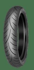 Mitas pneumatik 130/70 R17 62H MC50 TL