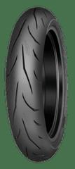 Mitas pneumatik SportForce+ (F) 120/70Z R17 58W TL, cestni