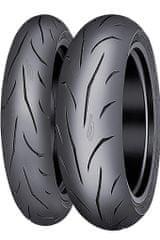 Mitas pneumatik SportForce (R) 180/55Z R17 73W TL, cestni