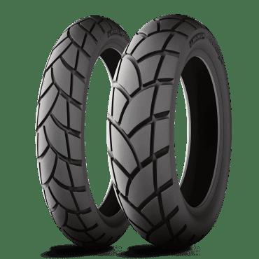 Michelin pnevmatika Anakee 2, 150/70R17 69V