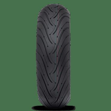 Michelin pnevmatika Pilot Road 3 120/70ZR17 58W