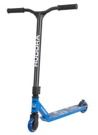 Hudora skiro za trike Stunt Scooter XQ-12, moder