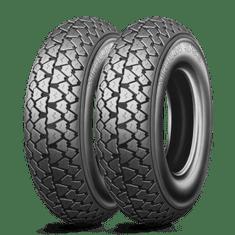 Michelin pnevmatika S83 3.50-10 59J RF