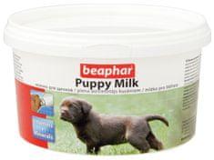 Beaphar mlijeko u prahu Puppy Milk 200g
