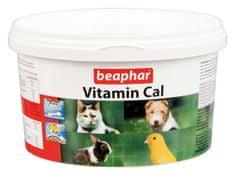Beaphar dodatak prehrani Vitamin Cal, 250 g