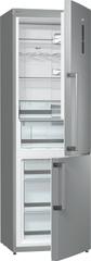 Gorenje kombinirani hladnjak NRK6193TX
