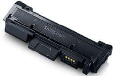 Samsung toner MLT-D116L, črn