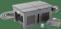 Oase BioSmart 36000 Kerti tószűrő szett
