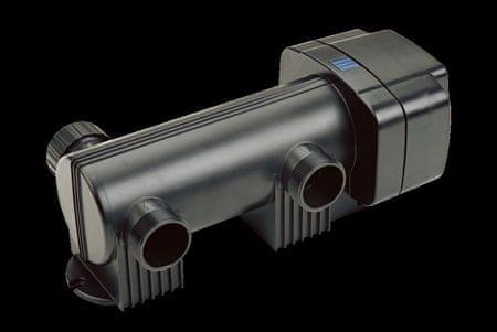 Oase Vitronic 18 W-os UVC előtisztító