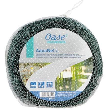 Oase mreža za ribnik AquaNet pond net, 1 / 3 x 4 m