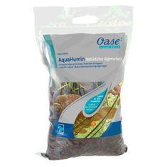 Oase Speciální přírodní rašelina AquaActiv AquaHumin (OA 53759)