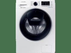 Samsung pralni stroj WW5500 (WW80K5210UW)