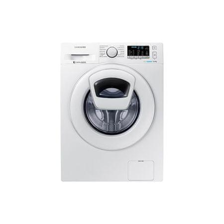 Samsung pralni stroj WW90K5410WW