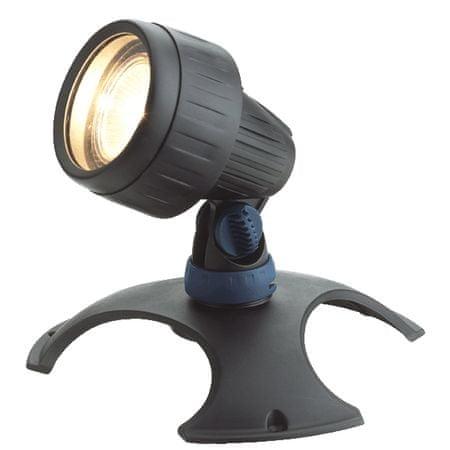 Oase reflektor podwodny LunAqua 3 Set 1