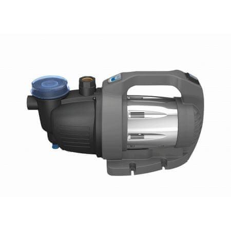 Oase pompa do wody ProMax Garden 5000
