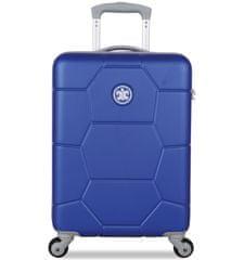ee971921a5e52 SuitSuit Cestovní kufr Carreta S