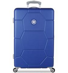 SuitSuit potovalni kovček Caretta M