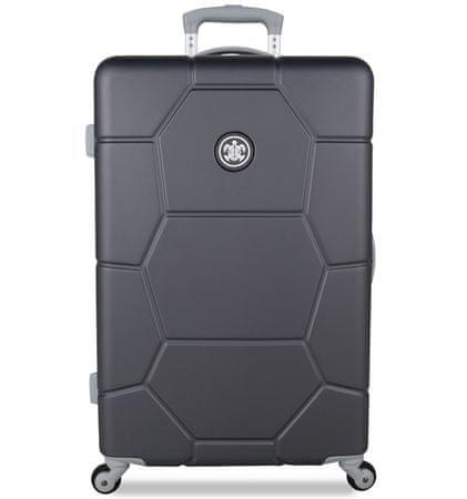 39cc9c16d29c0 SuitSuit Cestovný kufor TR-1226/3-M ABS Caretta C | MALL.SK