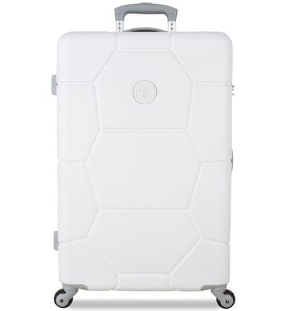 b3cf28c89c68c SuitSuit Cestovný kufor TR-1232/3-M ABS Caretta Se | MALL.SK