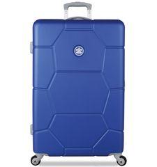 SuitSuit Cestovný kufor L