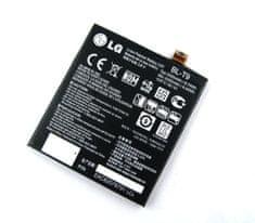 LG Baterija BL-T9 za Nexus 5 D820/D821 original