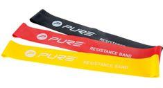 Pure2Improve mali elastični trakovi