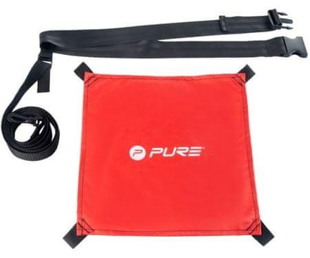 Pure2Improve sportski padobran za plivanje