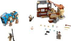 LEGO Star Wars™ 75148 Encounter on Jakku™