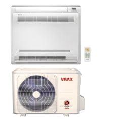 Vivax klima uređaj ACP-12CT35AERI