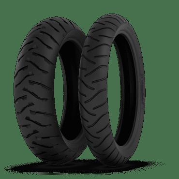 Michelin pneumatik 150/70R17 69H Anakee 3