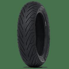 Michelin pneumatik 120/70-15 56P City Grip
