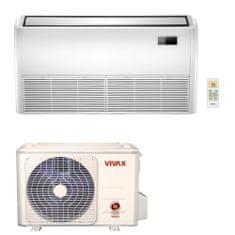Vivax klima uređaj ACP-18CF50AERI