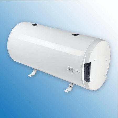 Dražice kombinowany ogrzewacz wody OKCV 160, prawostronny (model 2016)