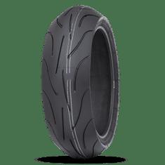 Michelin pneumatik 190/50ZR17 73W Pilot Power 2CT