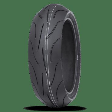Michelin pnevmatika 110/70ZR17 54W Pilot Power 2CT