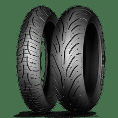 Michelin pneumatik 120/70ZR1960V Pilot Road 4 TR