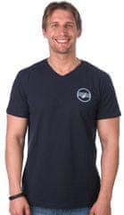 Nautica pánské tričko